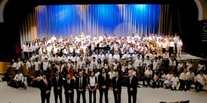 Alex_Bragat_Old LargeGroup_conductors2013